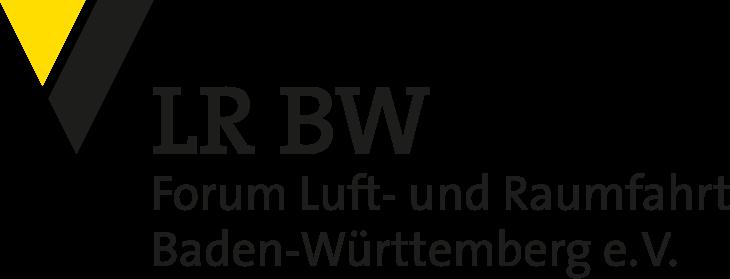 Logo lr bw